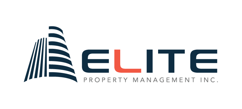 Toronto Elite Property Management Put an ELITE Manager in your property